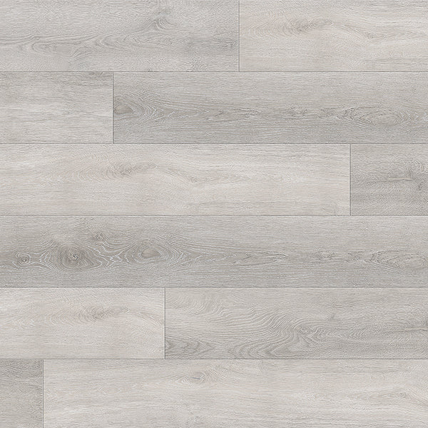 Moondance Loose Lay Vinyl Plank Flooring from the Journey Collection by Divine
