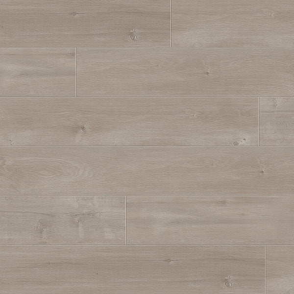 Silver Springs Loose Lay Vinyl Flooring from the Journey Collection by Divine
