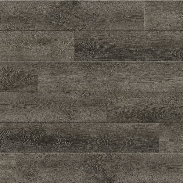 Smoke on the Water Loose Lay Vinyl Flooring from the Journey Collection by Divine