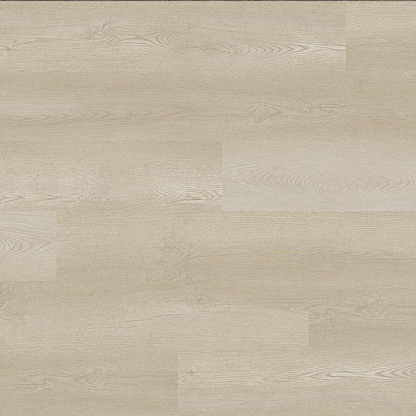 White Rabbit Loose Lay Vinyl Plank Flooring from the Journey Collection by Divine