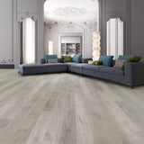 Louis XIV | Montpellier | French White Oak