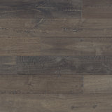 Louis XIV French White Oak Hardwood Planks