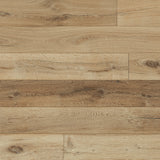 Louis XIV Champagne French White Oak Hardwood