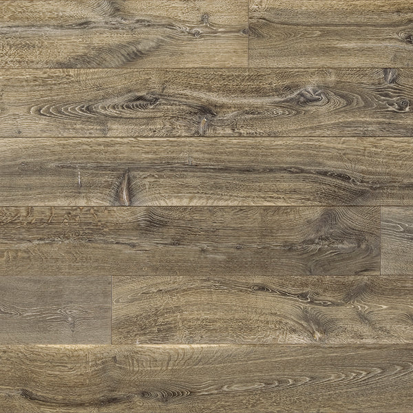 Louis XIV Lorraine French White Oak Hardwood