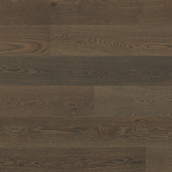 Naturhaus | Oak Reed Brown | Markant