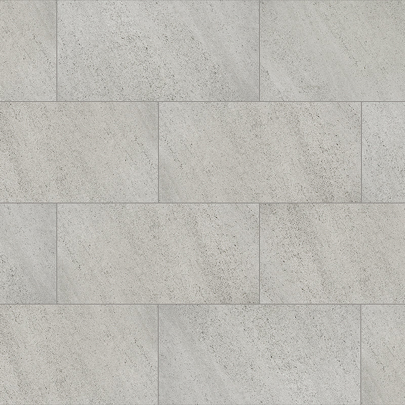 Passage | Brief Encounter | Limestone