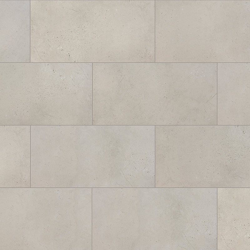 Passage | Lady Liberty | Travertine