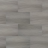 Passage | Pride & Passion | Vein Cut Travertine