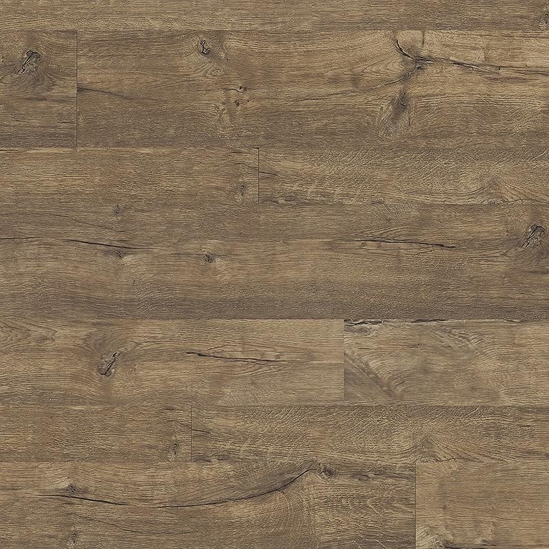 Voyage Barefoot Contessa Oak Luxury Vinyl