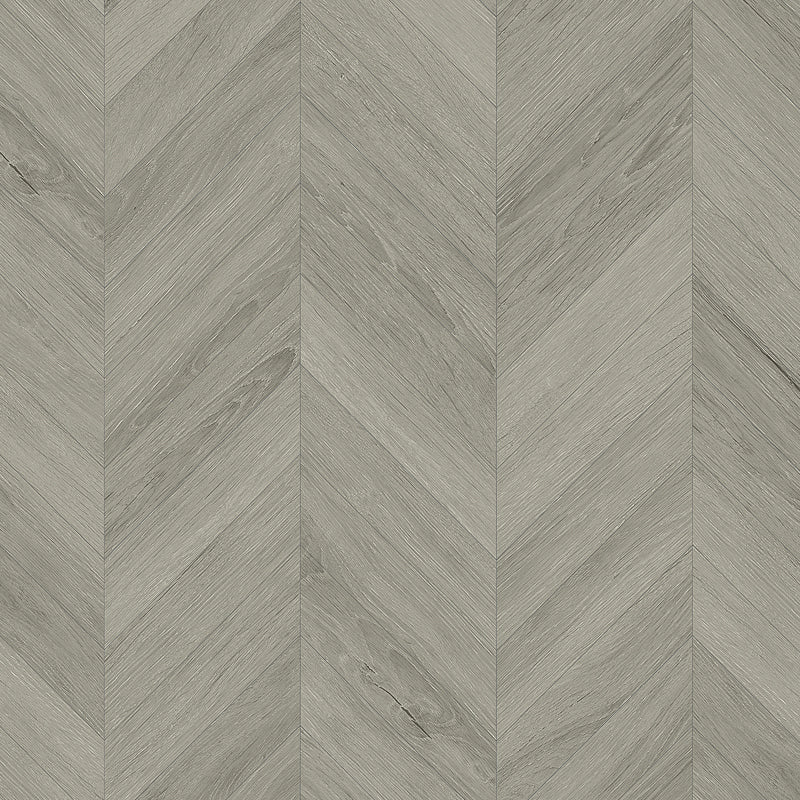 Voyage II Cool Hand Luke Chevron Vinyl Flooring from Divine