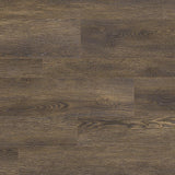 Voyage Petrified Forest Oak Luxury Vinyl