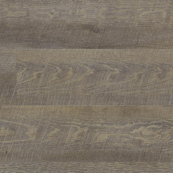 Voyage Virginia City Oak Luxury Vinyl