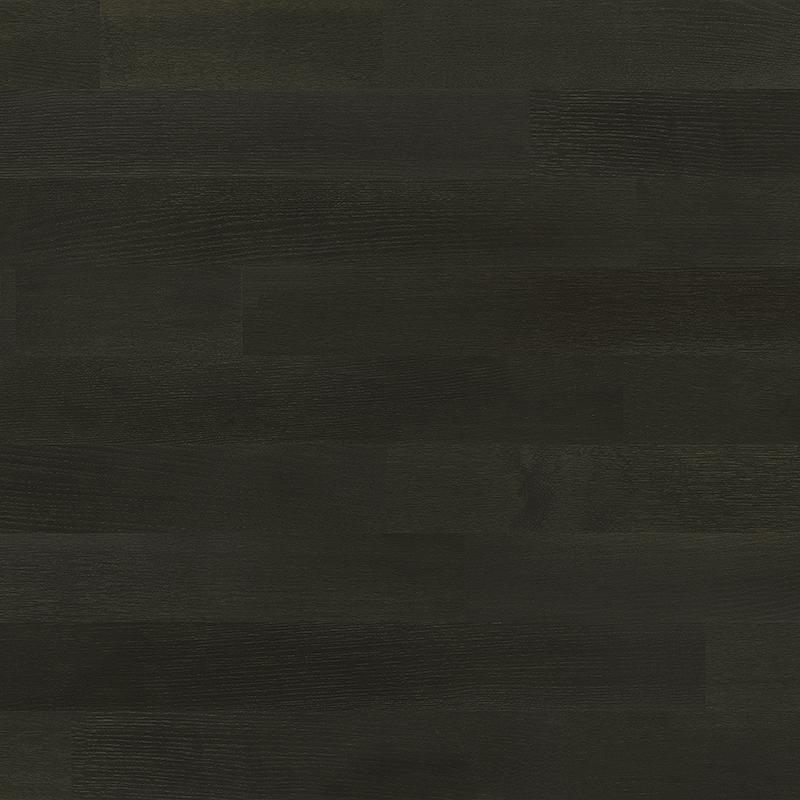 Coastline High Tide Rift Oak Hardwood