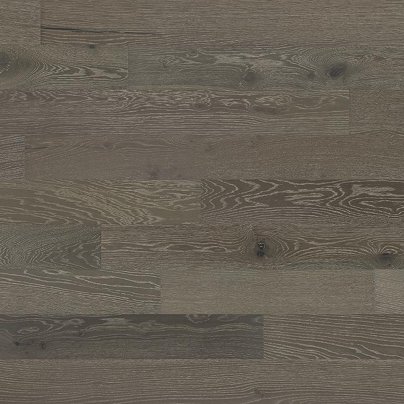 French Impressions Charlemagne Oak Hardwood