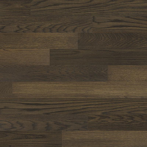 Coastline Shipwrecked Oak Hardwood