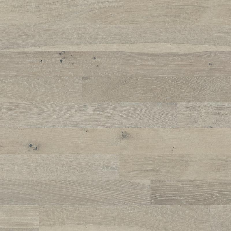 French Impressions Chardonnay Oak Hardwood