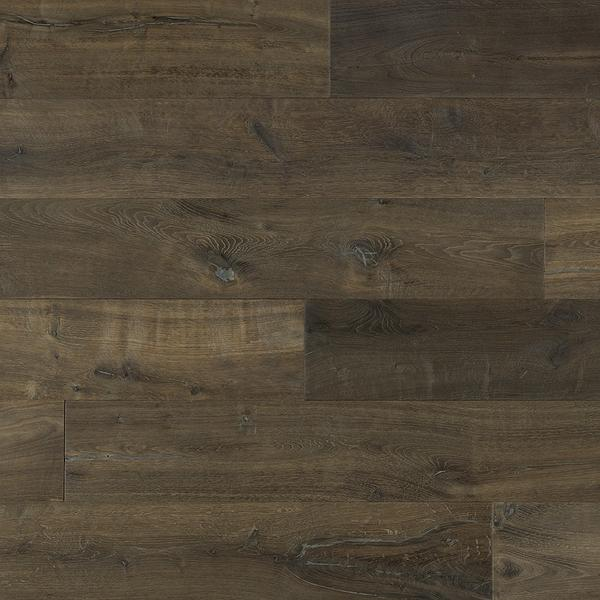 Louis XIV Castillon French White Oak Hardwood