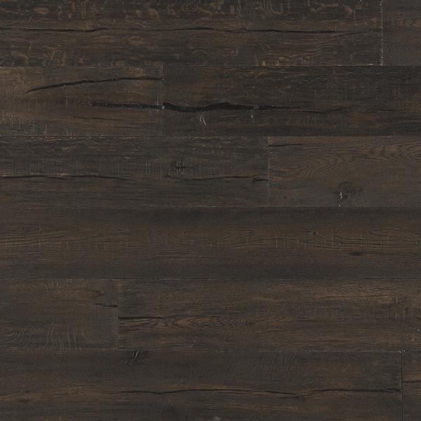 Farmhouse Montbellard European Oak Hardwood