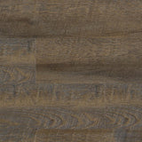 Voyage Key Largo Oak Luxury Vinyl