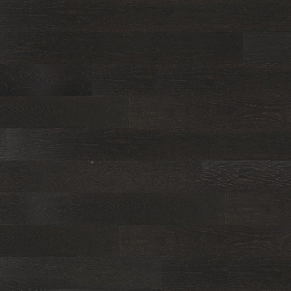 TKO Uppercut Oak Hardwood