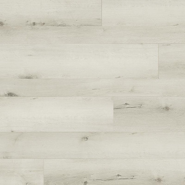 Voyage Invisible Stripes Oak Luxury Vinyl