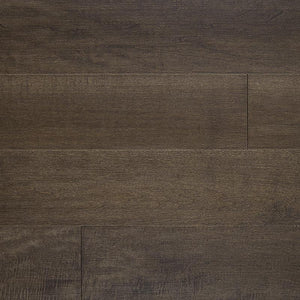 TKO Haymaker Maple Hardwood