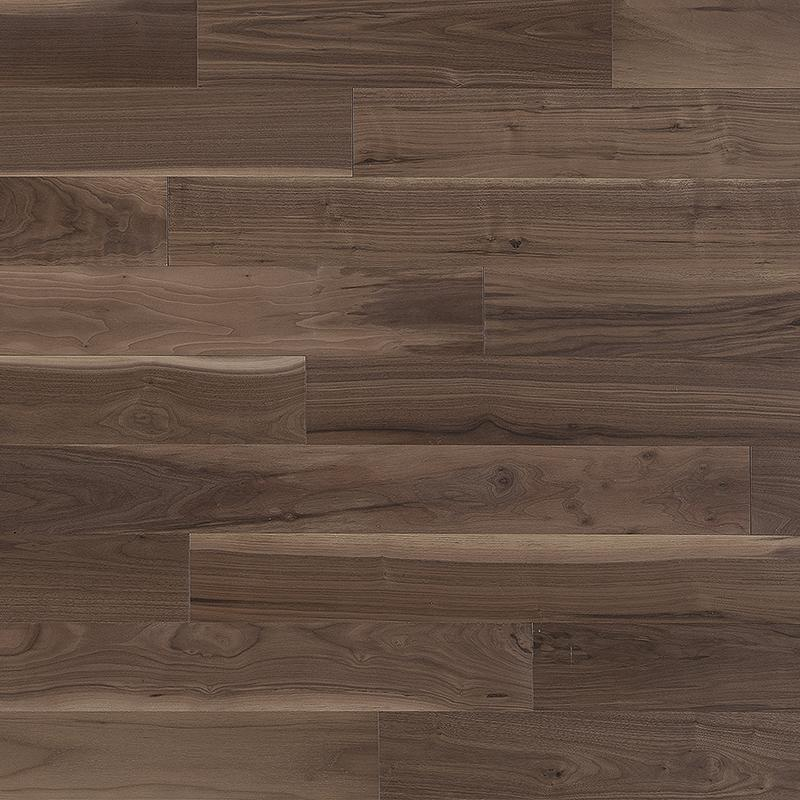 Amarosa Chateau Walnut Hardwood