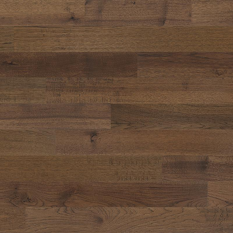 French Impressions Disaronno Hickory Hardwood