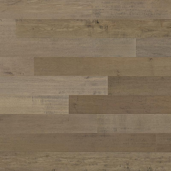 French Impressions Montresor Maple Hardwood