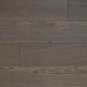 TKO Heavyweight Oak Hardwood