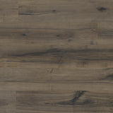 Farmhouse Gregoriano Maple Hardwood