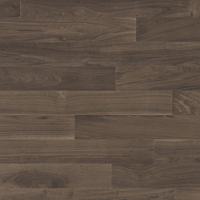 Amarosa Allure Walnut Hardwood