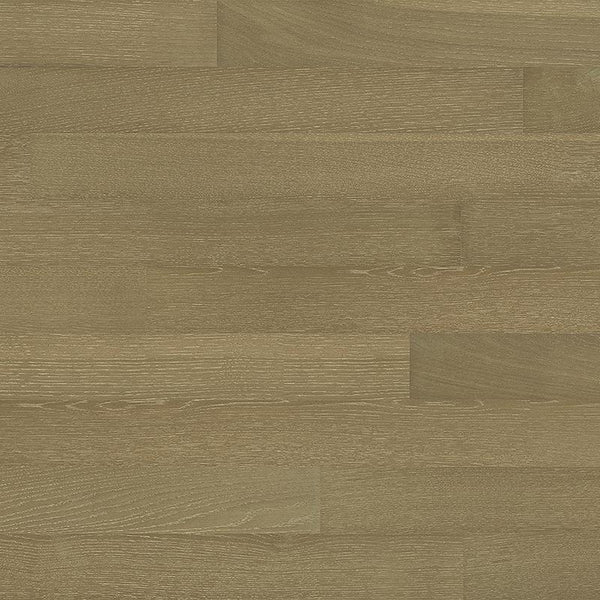 Coastline Lost at Sea Rift Oak Hardwood