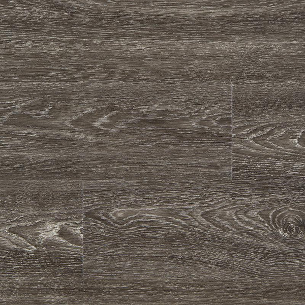 Voyage Big Sleep Oak Luxury Vinyl