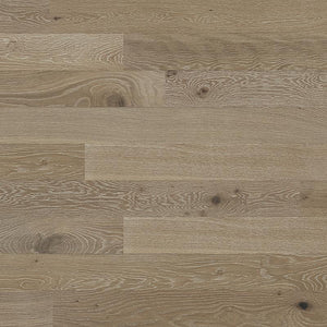 TKO Southpaw Oak Hardwood