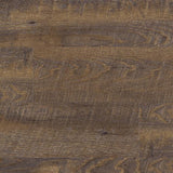 Voyage African Queen Oak Luxury Vinyl