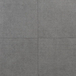 Passage Dark Victory Linen Luxury Vinyl