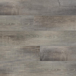 Voyage II One-Eyed Jacks Rustic Pine Luxury Vinyl