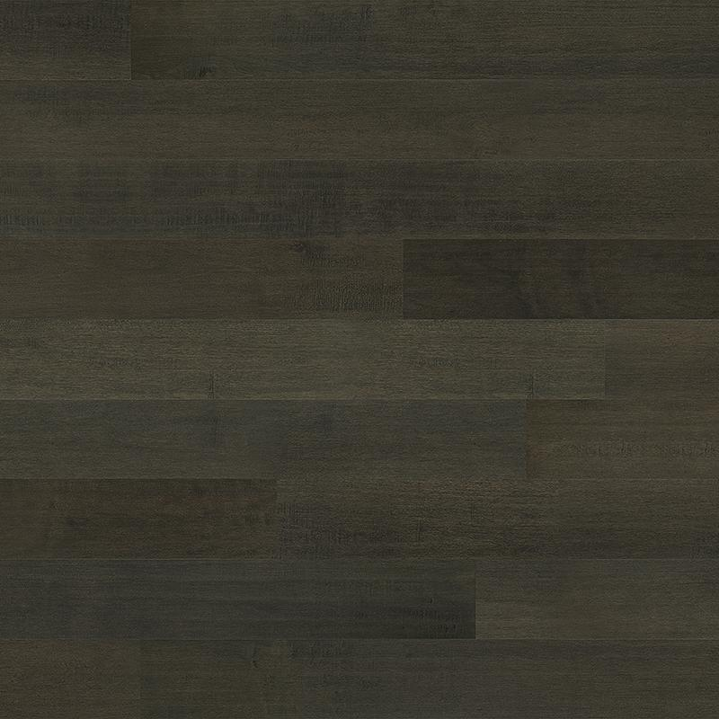 French Impressions Tanzania Maple Hardwood