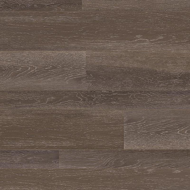 Voyage Dark Passage Oak Luxury Vinyl