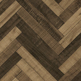Farmhouse Compiano European Oak Hardwood in Herringbone