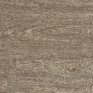 Voyage Roaring Twenties Oak Luxury Vinyl