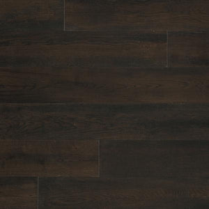 Cosmopolitan Country Road European Oak Hardwood