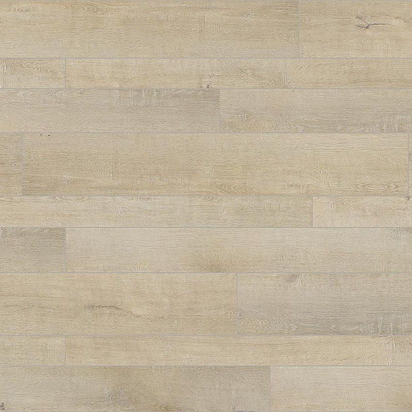 Voyage Cincinnati Kid Rustic Oak Luxury Vinyl