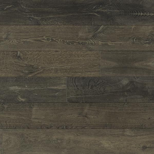 Louis XIV Orleans French White Oak Hardwood