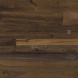Farmhouse Des Fleurs European Oak Hardwood