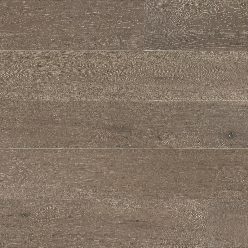Cosmopolitan Fawn Over European Oak Hardwood
