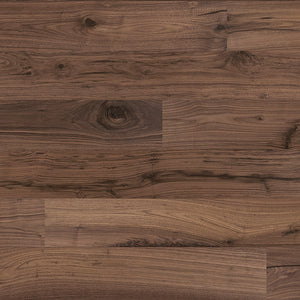 Farmhouse Corsanello Walnut Hardwood