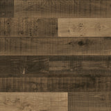 Farmhouse Compiano European Oak Hardwood