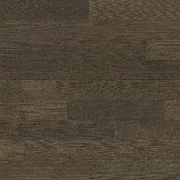Coastline Moonlit Shore Rift Oak Hardwood